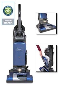 Royal Clean Seeker UR30085