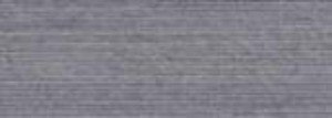 Gray Blue #9240