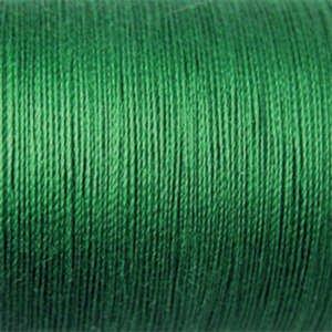 Christmas Green 1051