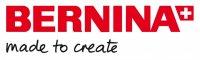BERNINA Website Link