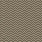 Uptown Duets Taupe Chevron