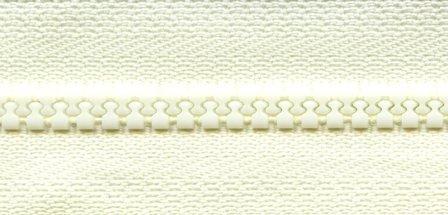 24 Zipper--Snow White, psz003