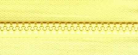 24 Zipper--Lemonee, psz004