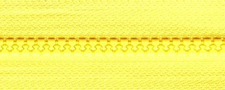 24 Zipper--Yeller, psz005