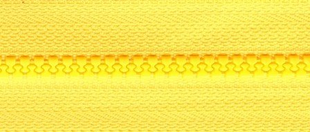 24 Zipper--School Bus, psz006