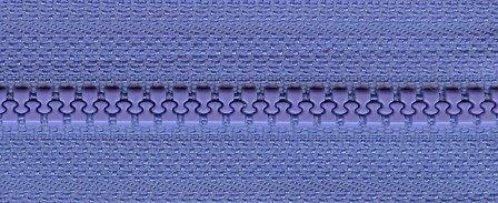 24 Zipper--Cadet Seas, psz015