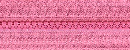 24 Zipper--P-I-N-K, psz020