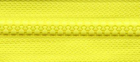 24 Zipper--Citrus, psz037