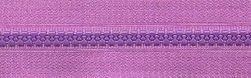 24 Zipper--Passion Purple, psz038