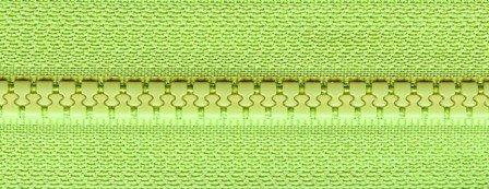 24 Zipper--Lime, psz039