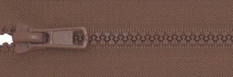 24 Zipper--Coffee w/ Cream, psz042