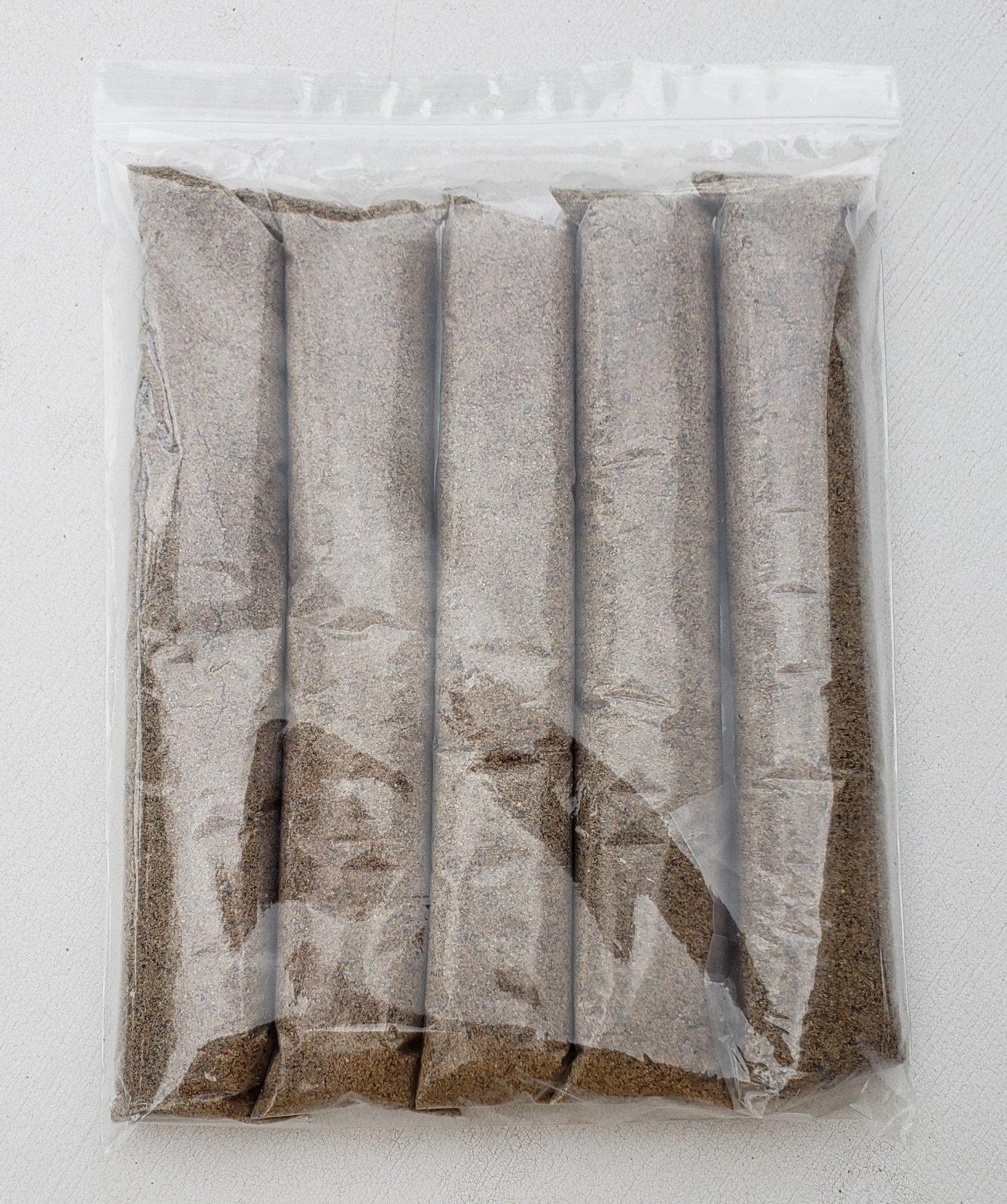 Sand Kit
