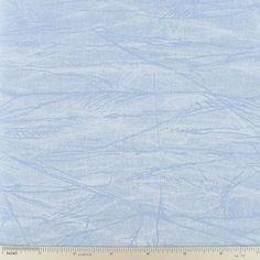 Cracked Ice--light grey