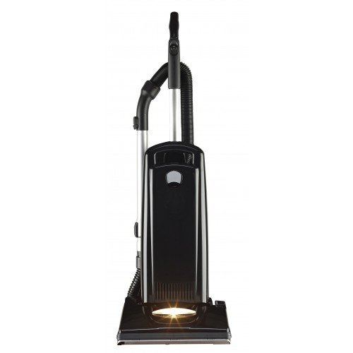 Symmetry Deluxe S20D Simplicity Upright Vacuum Cleaner