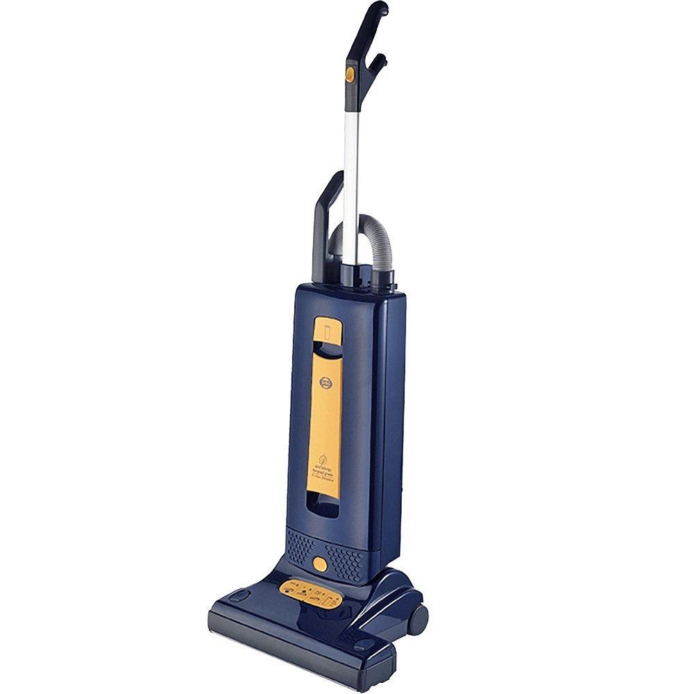 Sebo Automatic X5 Blue Upright Vacuum Cleaner