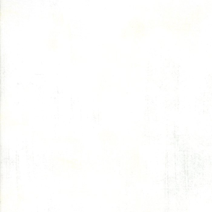 Grunge  Basics (11108-101)  WIDE BACK (108)