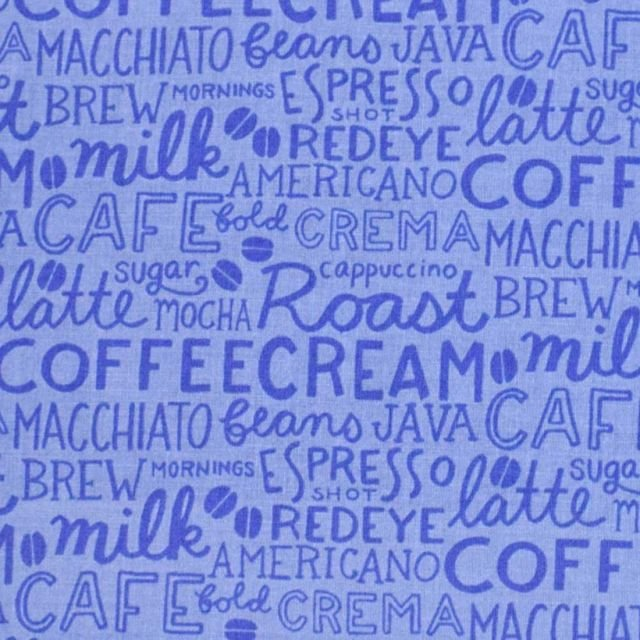 Coffee Lover Y2554-85