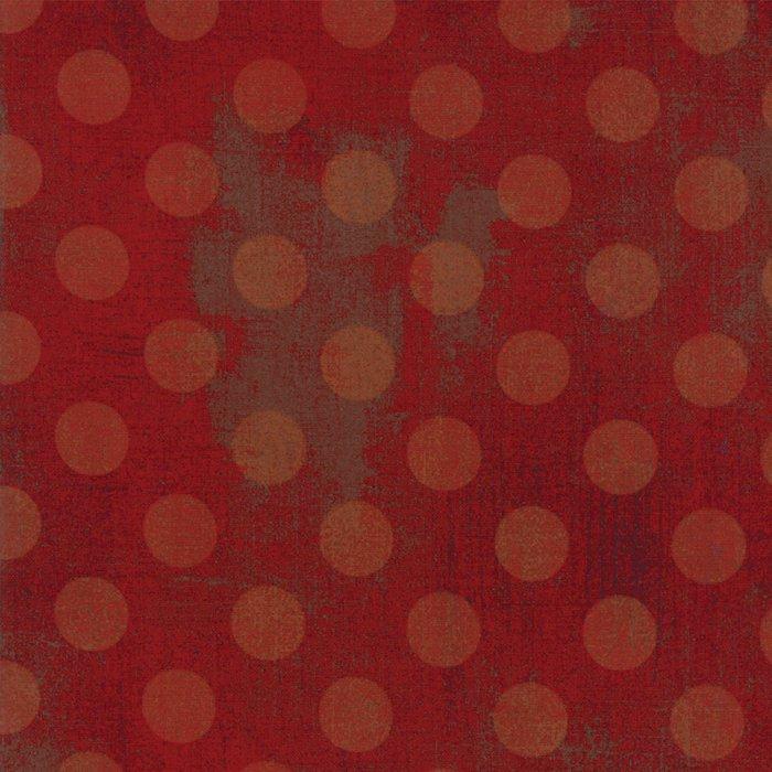 Grunge Hits The Spot (30149-13)  Maraschino