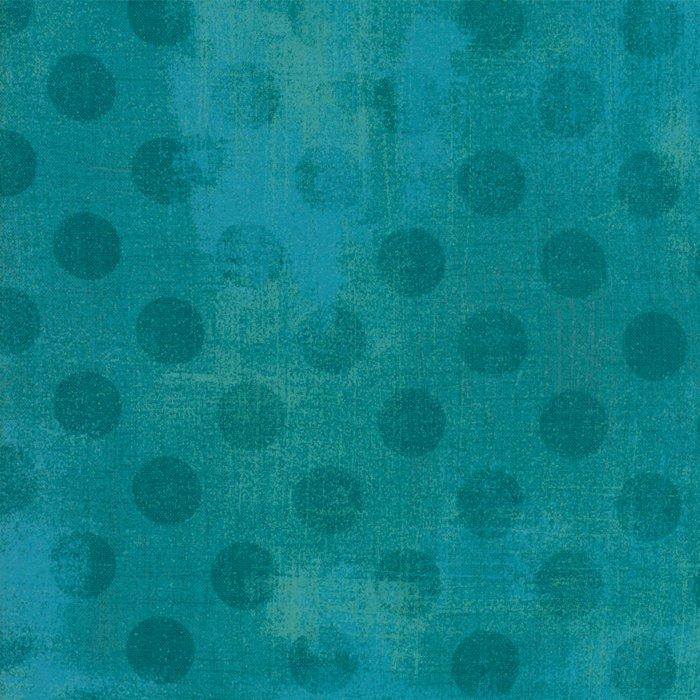 Grunge Hits The Spot (30149-31) Ocean