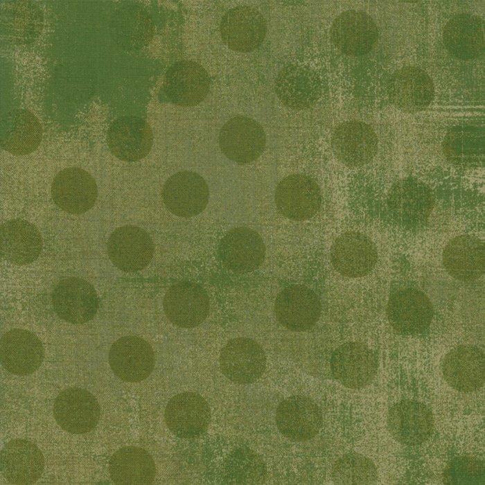 Grunge Hits The Spot (30149-32)  Vert