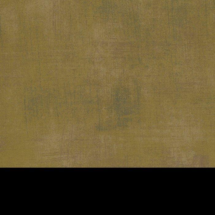 Grunge Basics (30150-116)