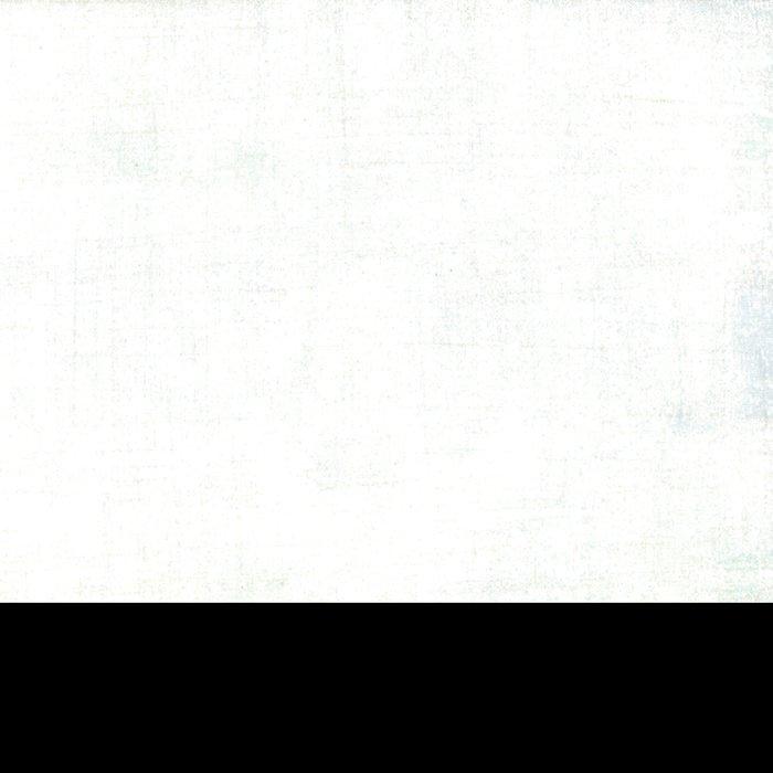 Grunge Basics (30150-150)