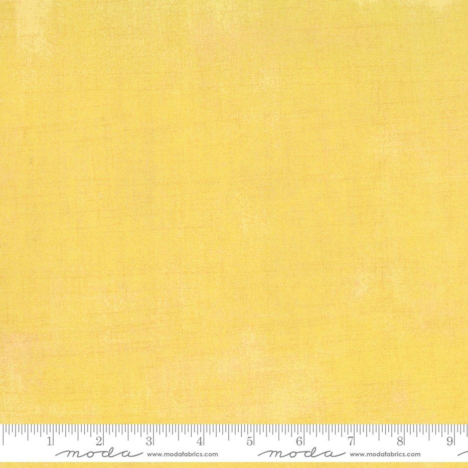 Grunge Basics Chiffon (30150-15)