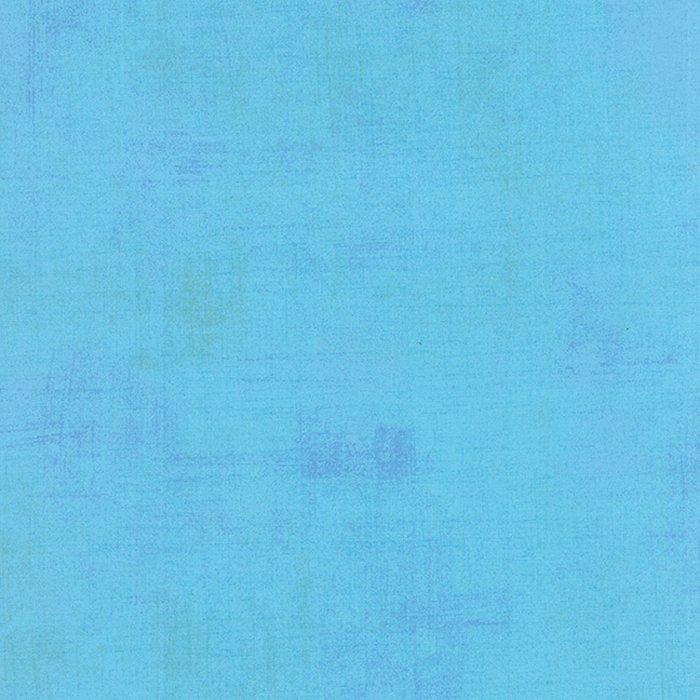 Grunge Basics (30150-218) Sky