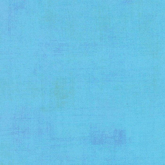 Grunge Basics (30150-218)