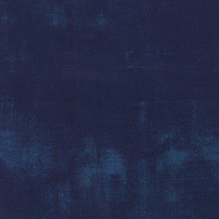 Grunge Basics (30150-225)