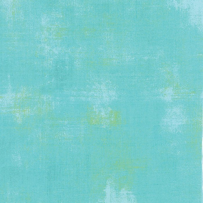 Grunge Basics (30150-226)