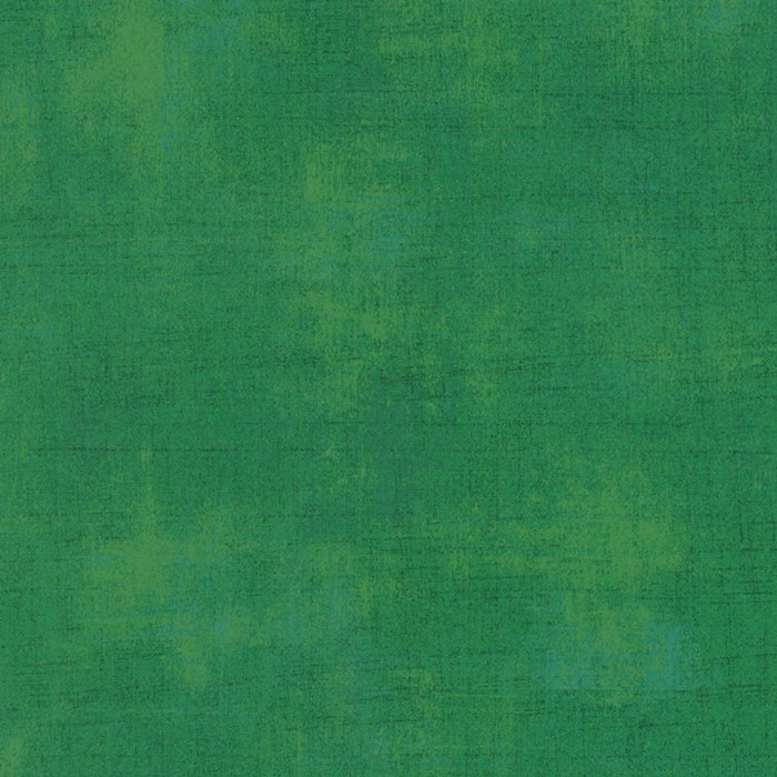 Grunge  Basics (30150-232) Kelly Green