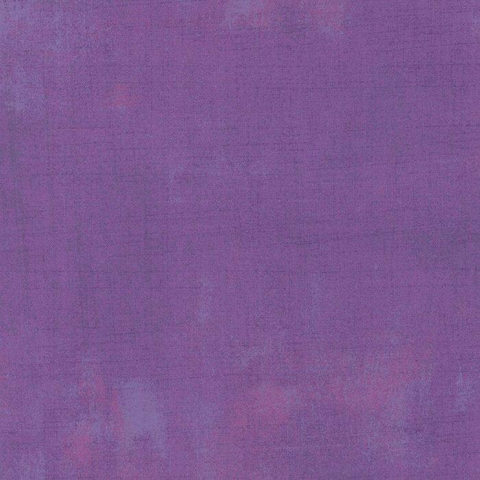 Grunge Basics (30150-239)