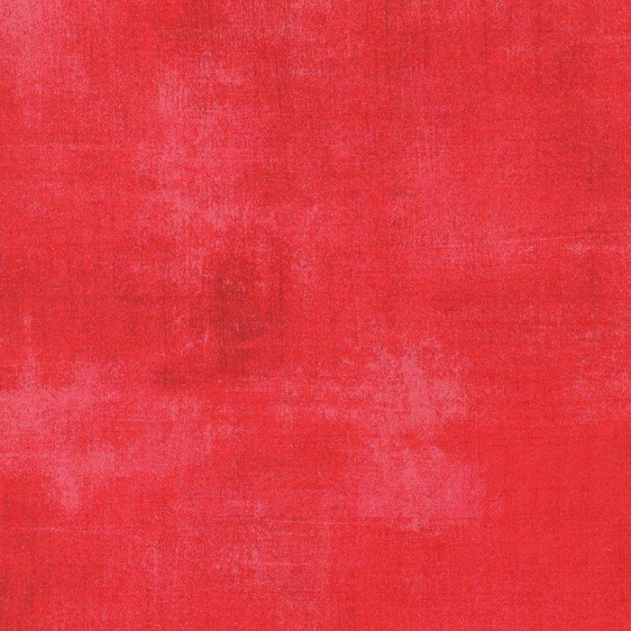 Grunge Basics (30150-254)
