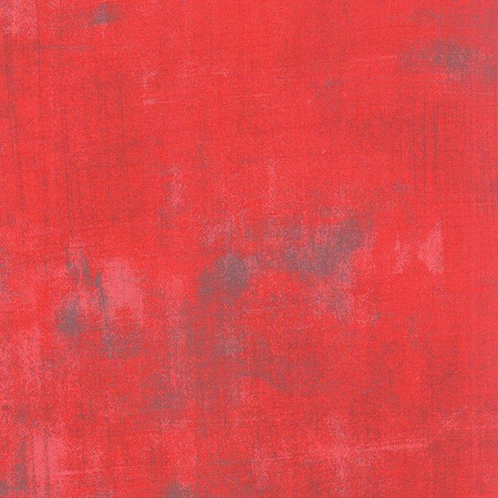 Grunge Basics (30150-290)