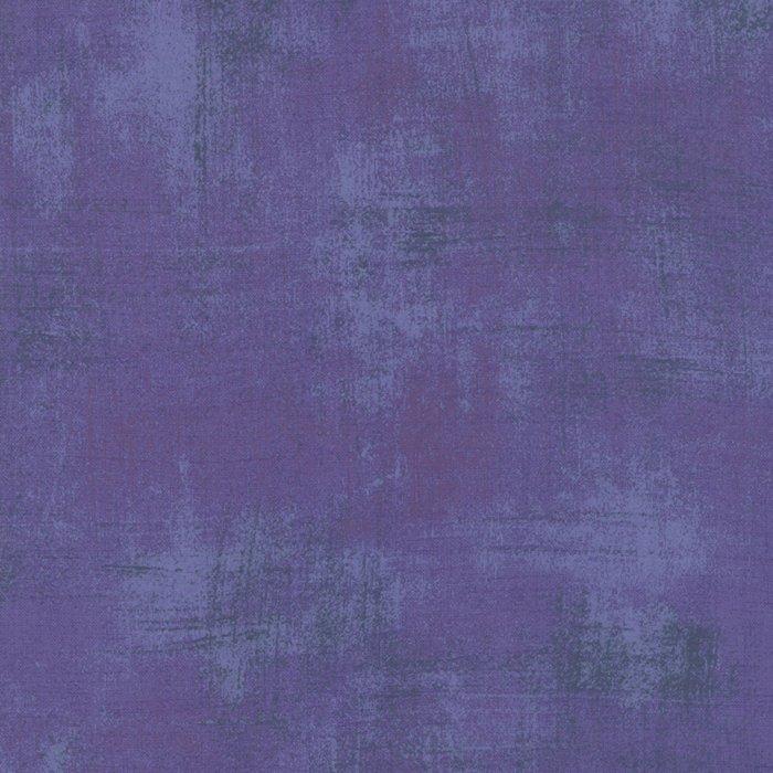 Grunge Basics (30150-294)