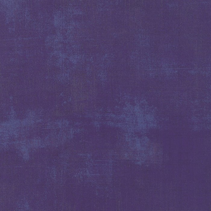 Grunge Basics (30150-295)