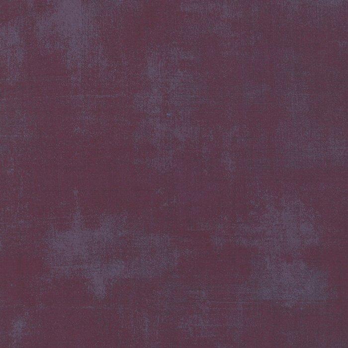 Grunge Basics (30150-296)