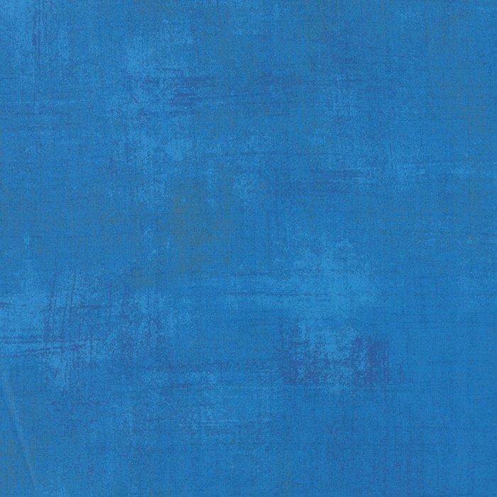 Grunge Basics (30150-299)