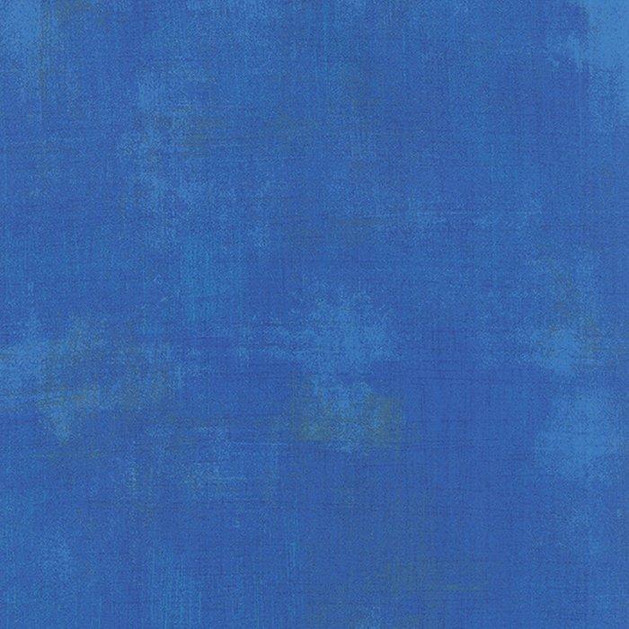 Grunge Basics (30150-300)