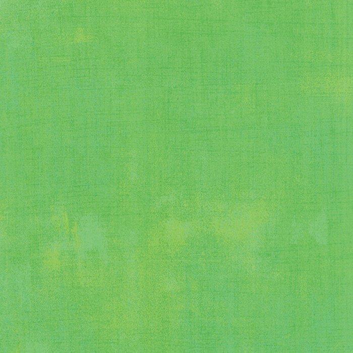 Grunge Basics (30150-304)
