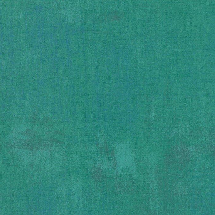 Grunge Basics (30150-305)