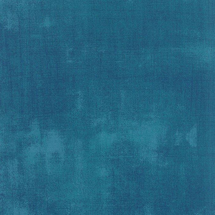 Grunge Basics (30150-306)