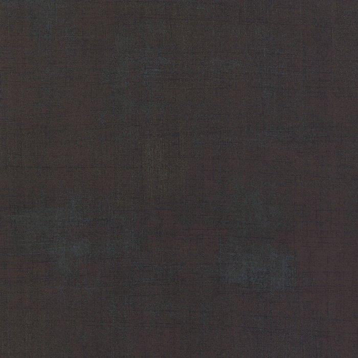 Grunge Basics (30150-310)