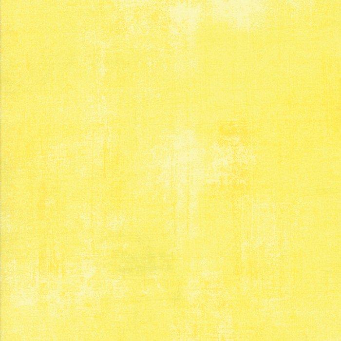 Grunge Basics (30150-321)