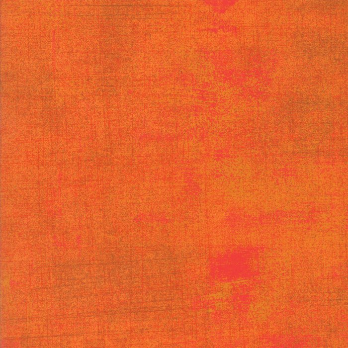 Grunge Basics (30150-322) Russet Orange
