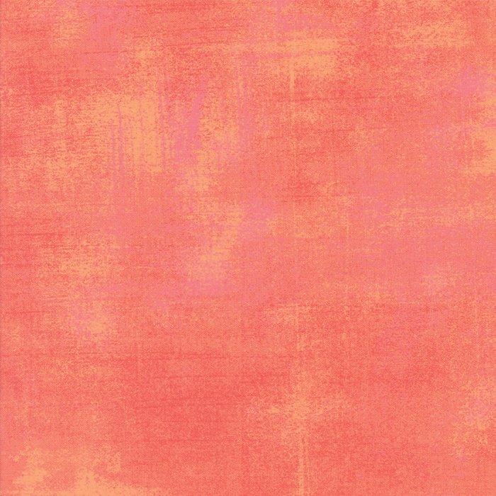 Grunge Basics (30150-323)