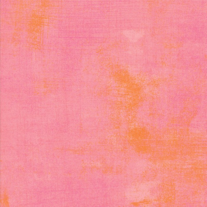 Grunge Basics (30150-326) Salmon Rose