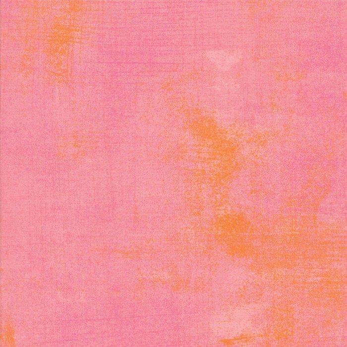 Grunge Basics (30150-326) Salmon Rose