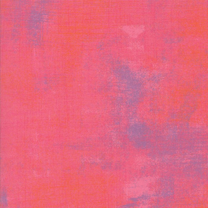 Grunge Basics (30150-327) Calypso Coral